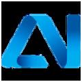 AICHAIN AIT Logo