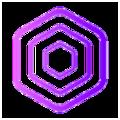 Akropolis AKRO Logo