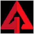 Asura Coin ASA Logo