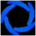 aXpire AXPR Logo