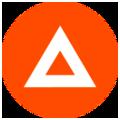 Basic Attention Token BAT Logo
