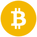 Bitcoin SV BSV Logo
