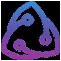 Bridge Protocol BRDG Logo