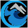 CPChain Logo