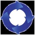 Cryptonex CNX Logo