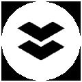 Elastos ELA Logo