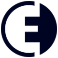 Eroscoin ERO Logo