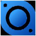 Espers ESP Logo