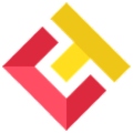 ETERNAL TOKEN XET Logo