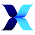 Exosis EXO Logo