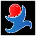 Golos Blockchain GLS Logo