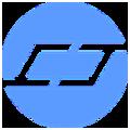 HashCoin HSC Logo