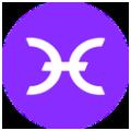 Holo HOT Logo