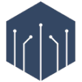 Iconiq Lab Token ICNQ Logo