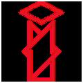 INT Chain Logo