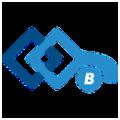 IOV BlockChain Logo