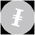 Ixcoin IXC Logo