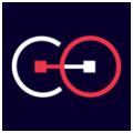 Leadcoin LDC Logo