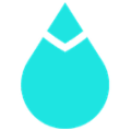 Matchpool GUP Logo