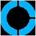 MinexCoin MNX Logo