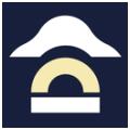 NaPoleonX NPX Logo