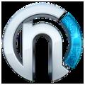 Nasdacoin NSD Logo