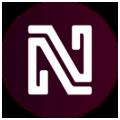 Noir NOR Logo
