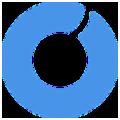 Open Platform OPEN Logo
