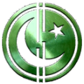 Pakcoin PAK Logo
