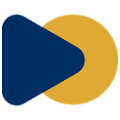 PlayCoin [QRC20] PLY Logo