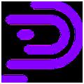 PolySwarm NCT Logo
