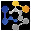 Quanta Utility Token QNTU Logo