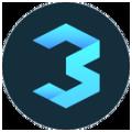 Rate3 RTE Logo