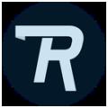 RoBET Logo