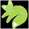 Scry.info DDD Logo