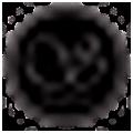 SecretCoin SCRT Logo