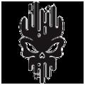 Shadow Token SHDW Logo