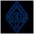 Sp8de SPX Logo