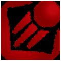 Starta STA Logo