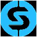 Storiqa STQ Logo