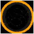 SWYFT SWYFTT Logo