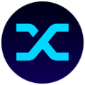 Synthetix Network Token SNX Logo