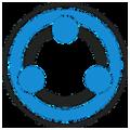 TransferCoin TX Logo