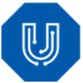 Ubique Chain Of Things UCT Logo