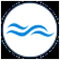 WavesGo WGO Logo