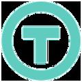 WeTrust TRST Logo