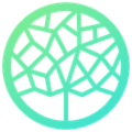 Winding Tree LIF Logo