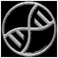XDNA Logo